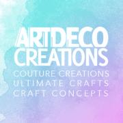 Artdeco Creations Brands